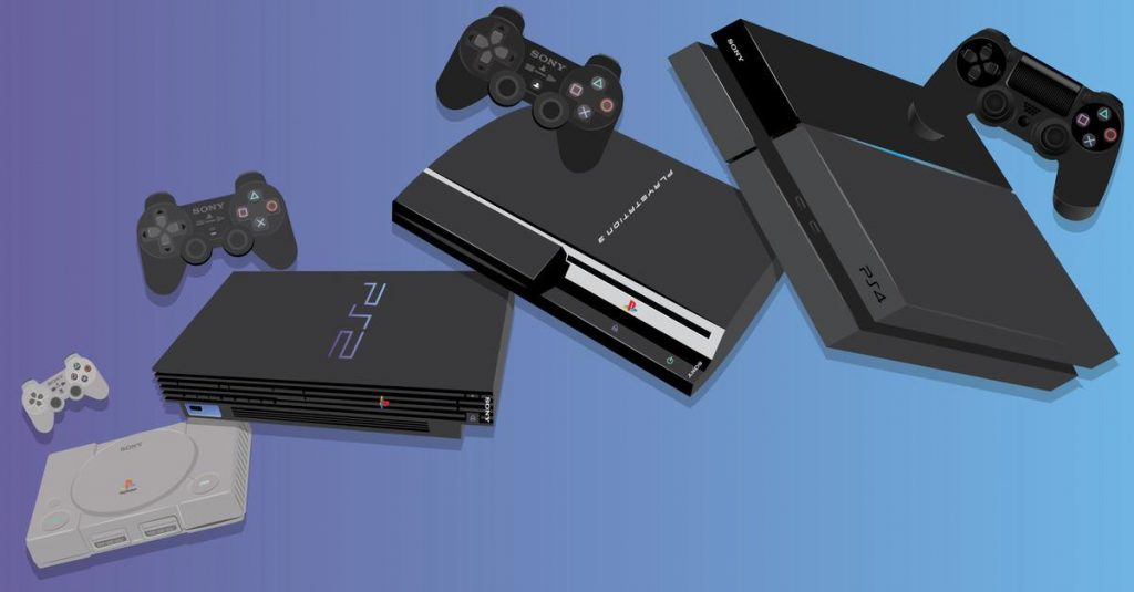 ps5-sony-playstation-5