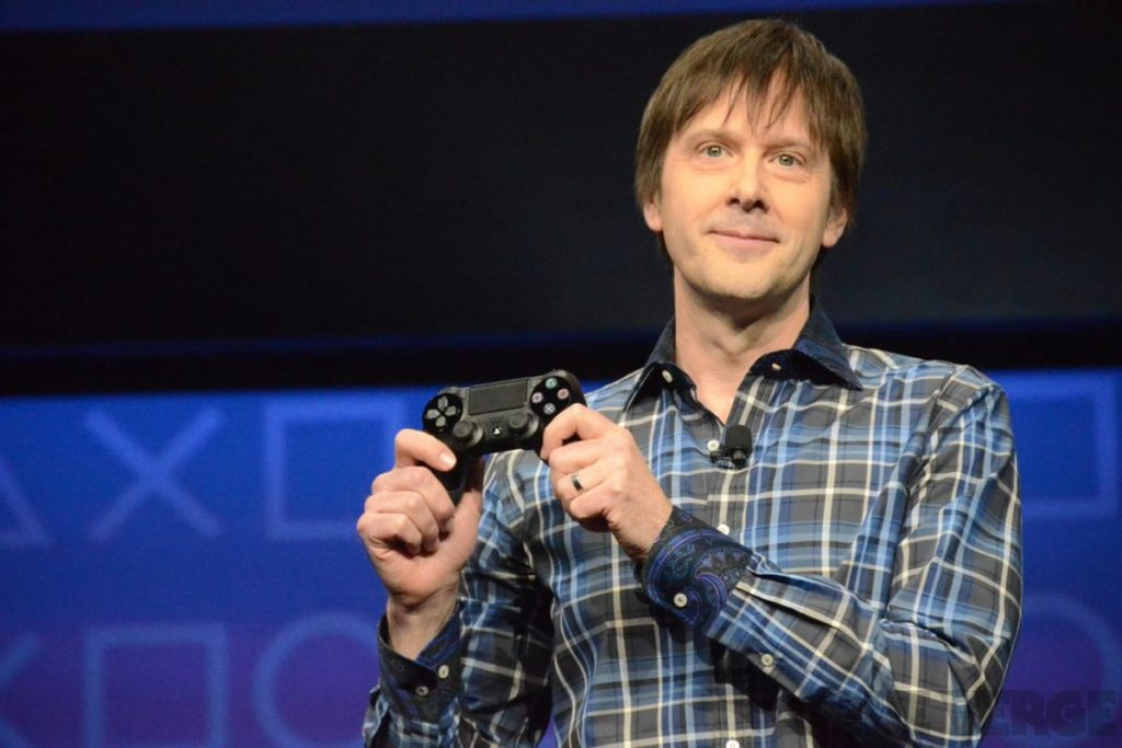 mark-cerny-ps5